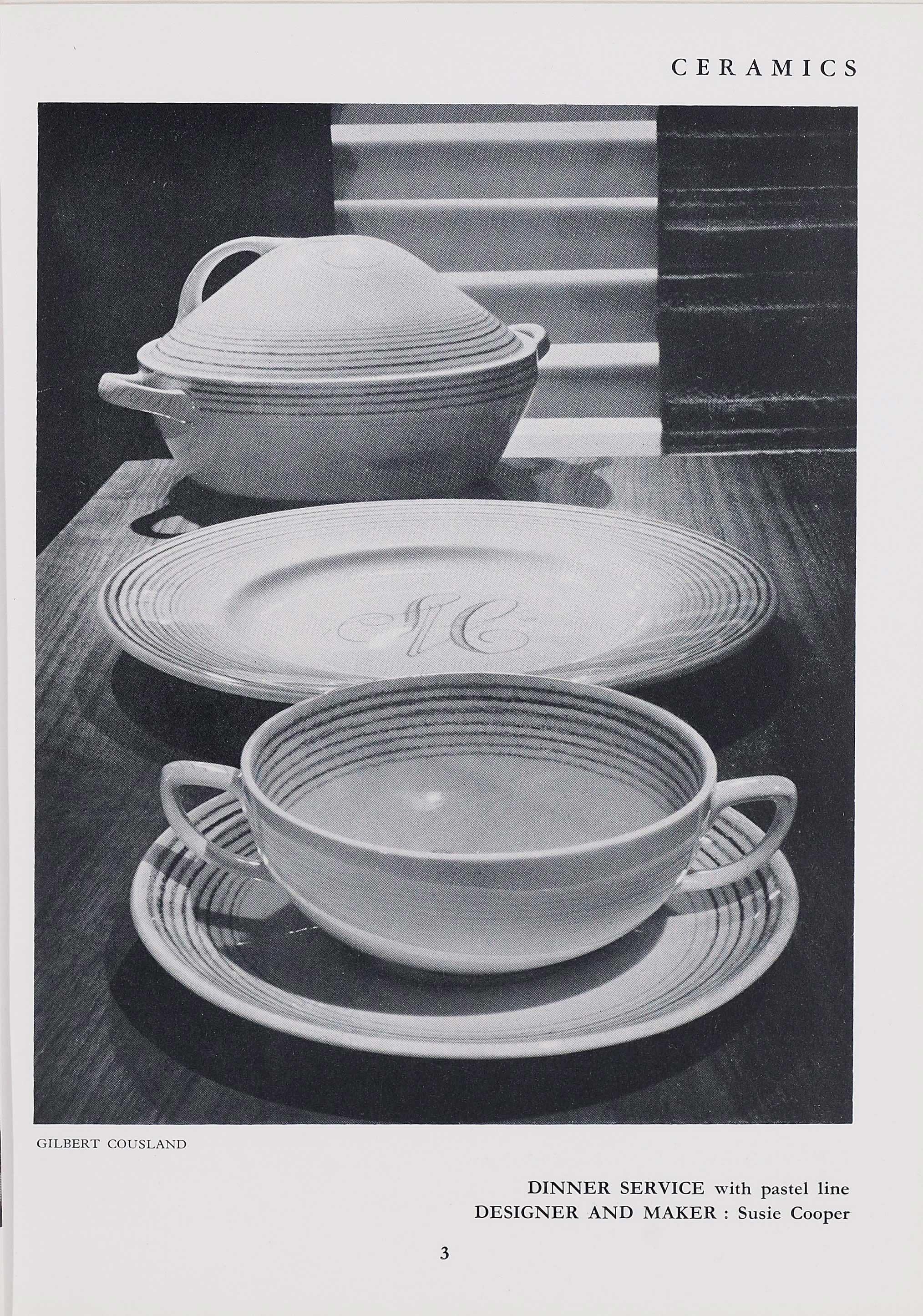 susie-cooper-1935