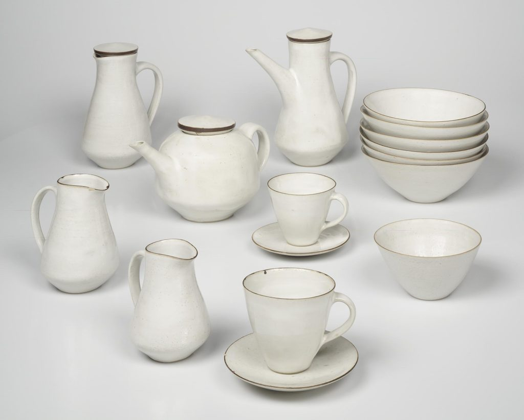 c-Estate-of-Lucie-Rie-1024x821