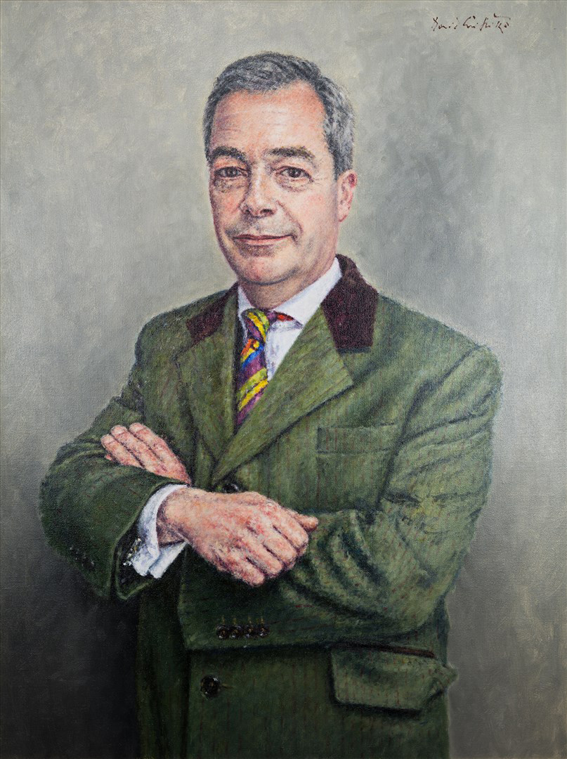 artwork_66637_1_full farage - 260