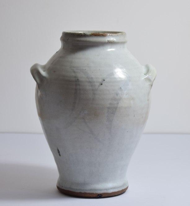grey-vase