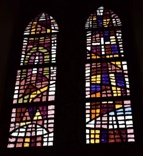 DSC_0652 (2) relic chapel a