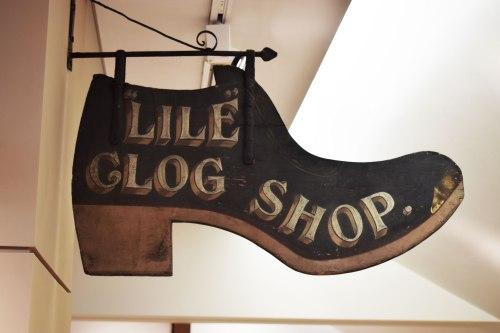 clog-shop