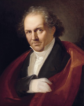 Giambattista_Bodoni_by_Giuseppe_Lucatelli.jpg