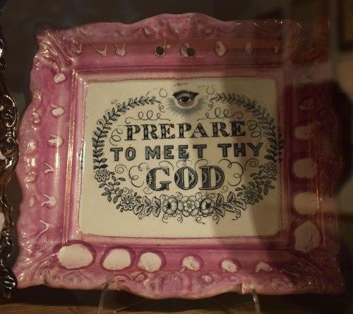 prepare-to-meet-thy-god