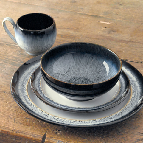 brands_denby_halo_480x480