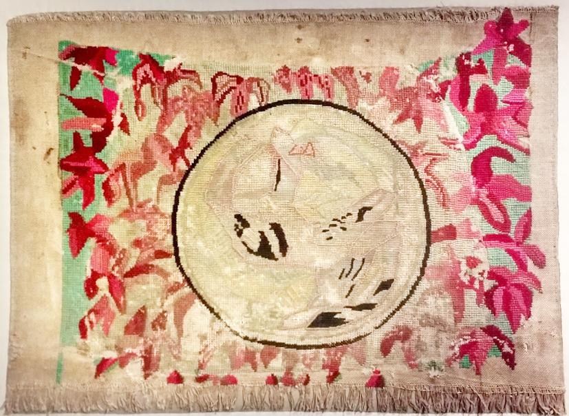 omega rug 1913 duncan grant and vanessa bell.jpg