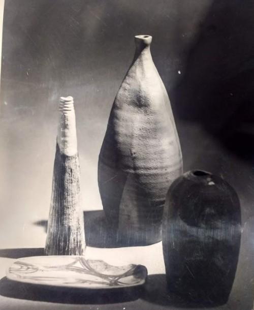 B6 - Helen Sader - 1959.jpg