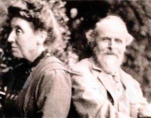 2-William-and-Evelyn-De-Morgan-copyright-De-Morgan-Foundation