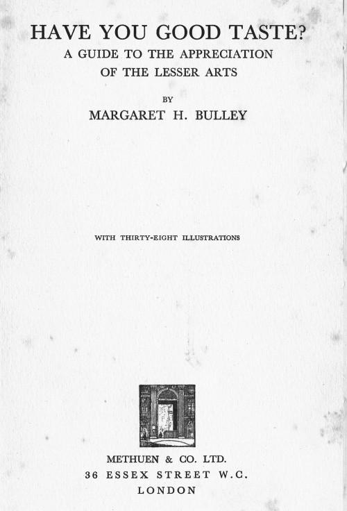 Bulley001a