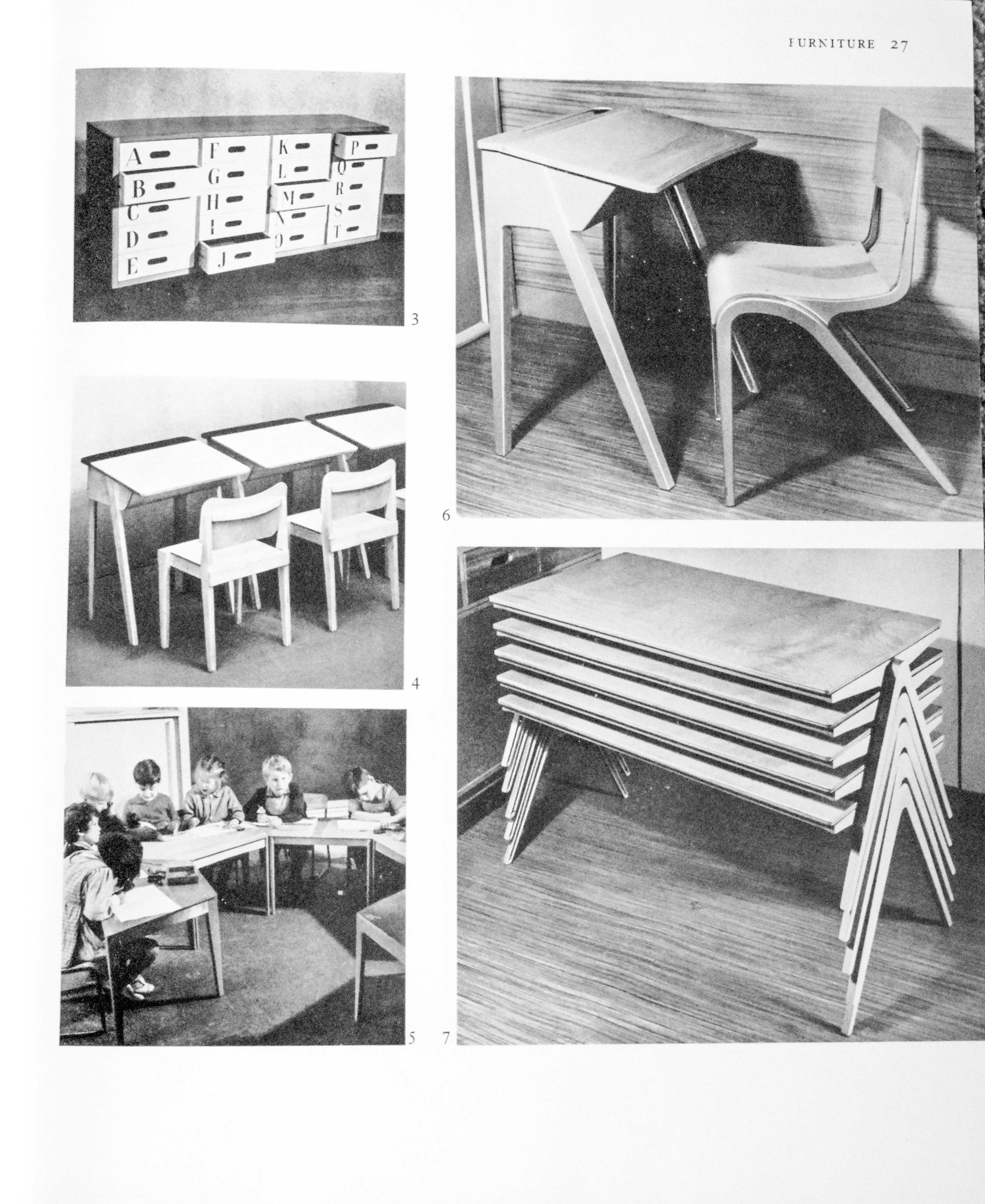 Designers-in-Britain_11