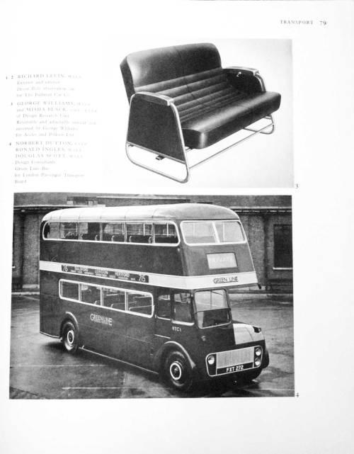 Designers-in-Britain_16
