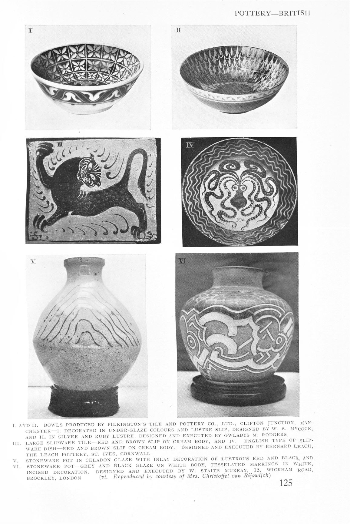 00011-scan_2021-06-29_15-40-03r pottery1